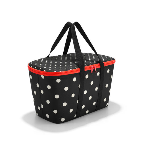coolerbag Reisenthel UH7051 mixed dots